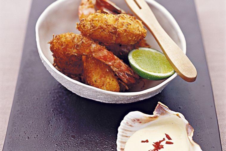 coconut-prawns-with-mango-mayonnaise-10510-1